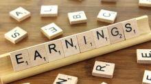 Hologic (HOLX) Q1 Earnings & Revenues Top, Margins Down
