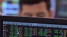 Wall Street cuts bonuses