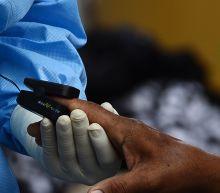 Mylan to launch generic remdesivir version in India at $64 per 100 mg vial