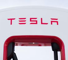 How to watch Tesla's double hitter shareholder meeting and battery day event