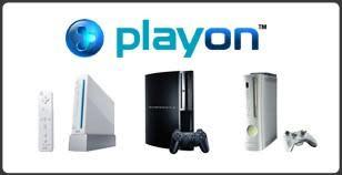 PlayOn media server upgraded with Amazon VOD & plugin beta