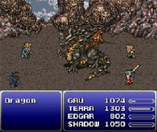 Are MMOs killing single player RPGs?