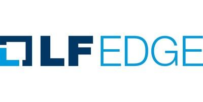 The Linux Foundation's LF Edge Releases V2.0 of the Open Glossary of Edge Computing