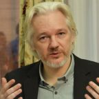 Trump offered to pardon Assange if he provided source for Democratic emails, lawyer says