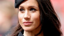 Meghan Markle's court battle returns as she bids to avoid full trial