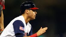 Team USA's Ian Kinsler on Latin flair at WBC: 'That just wasn't the way we were raised'