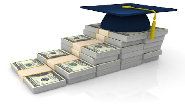 Student Loan Crisis Looms: FICO Risk Survery