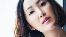 Korean Beauty Secrets I Learned in Seoul