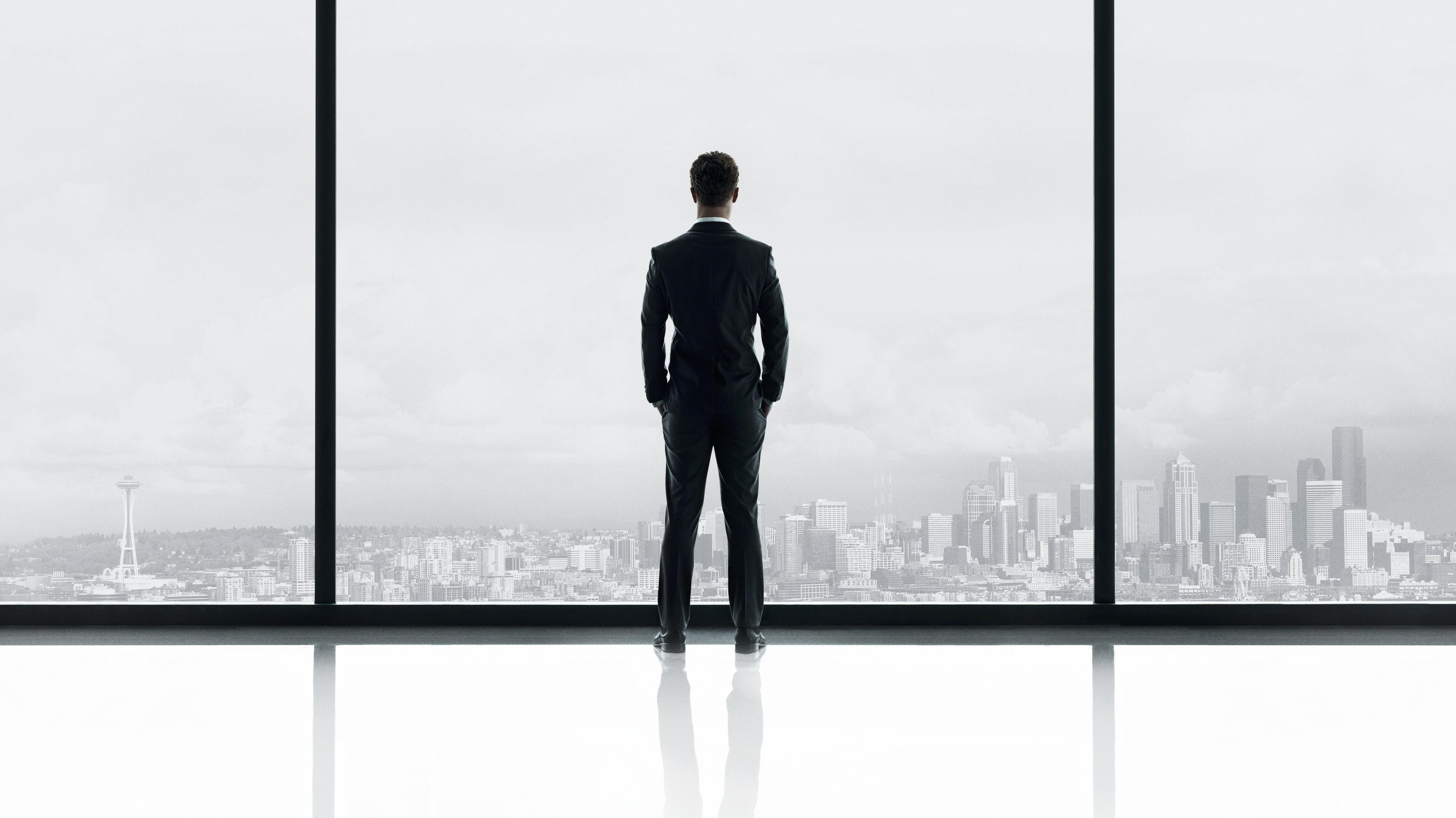 The Most Viewed Trailers Of 2014 39 Fifty Shades 39 Edges Out