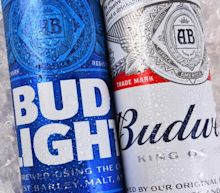 Implied Volatility Surging for AB InBev (BUD) Stock Options