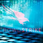 CrowdStrike stock closes near record as coronavirus crisis highlights advantage of cloud-based cybersecurity