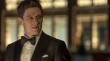 Bookies slash odds on James Norton as next Bond after McMafia