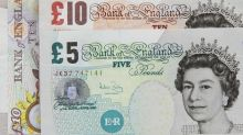 GBP/USD Daily Forecast – Sterling Extends Gains Despite Stronger Dollar