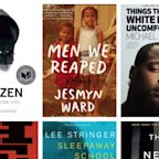 A reading guide toward becoming a more educated ally for Black Lives Matter