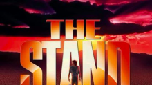 'The Stand': CBS All Access Orders Stephen King Limited Series