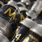 Molson Coors CEO on beer trends amid the pandemic