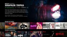Diese neun Netflix-Tricks sind äußerst praktisch