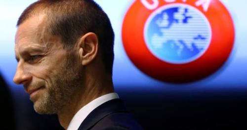 Foot - PSG - Fair play financier : L'UEFA dément tout acharnement contre le PSG