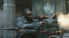 The Dark Tower review: Stephen King adaptation is a disappointing dud