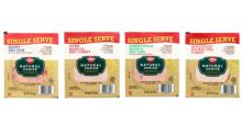 Hormel Foods Launches New Single-serve Lunchmeat