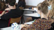 Protocole sanitaire et hommage à Samuel Paty : pourquoi la rentrée scolaire s'annonce confuse