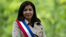 Présidentielle : et si Anne Hidalgo était la candidate de la gauche ?