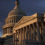 Impeachment aside, federal budget remains a pressing matter