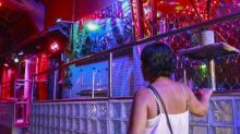 Casas de massagem e saunas são liberadas no Rio, para alívio de clientes e profissionais