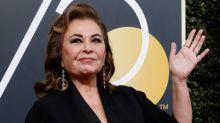 Roseanne morre de overdose em retorno da família Conners à TV