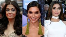 Cannes 2017: Deepika, Sonam and Aishwarya to grace the film festival amidst tight security