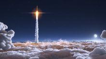 "SpaceX's Starship Prototype ""Hops"" 150 Meters"