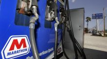 NYT reveals Big Oil's secret effort to roll back car emissions regulations