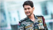 Mahesh Babu Worried About Sarileru Neekevvaru's Box Office Prospects For This Reason?