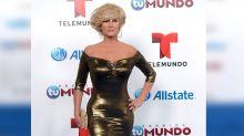 Los personajes más recordados de Christian Bach, la estrella argentina que cautivó a México
