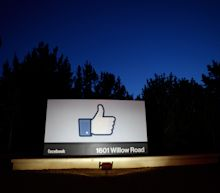 Blistering civil rights audit raises alarms about Facebook's ongoing policy failures
