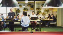5 coworkings gratuitos para você trabalhar em São Paulo