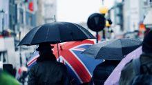 UK business leaders sign letter calling for second Brexit referendum