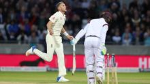 Deep-thinking Stuart Broad in no mood to ease up despite mismatch of a series | Ali Martin