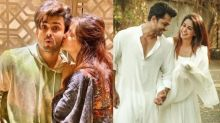 Dipika Kakar Dedicates A Song To Her 'Shauhar', Shoaib Ibrahim, Expressing Her Feelings [Video]