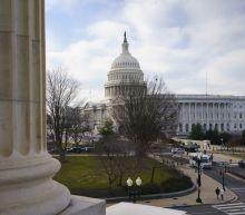 Budget deficit to break $1 trillion despite strong economy