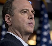 Top Democrat Schiff Adds Call for Probe of Trump, Deutsche Bank Links