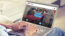 MoneyGram Expands Digital Service Across the Globe