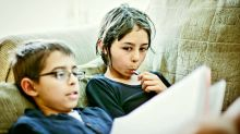 Scientists may have discovered the cause of dyslexia
