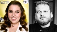 Jonah Hill's Sister Beanie Feldstein Opens Up About Their Brother Jordan's Death for the First Time