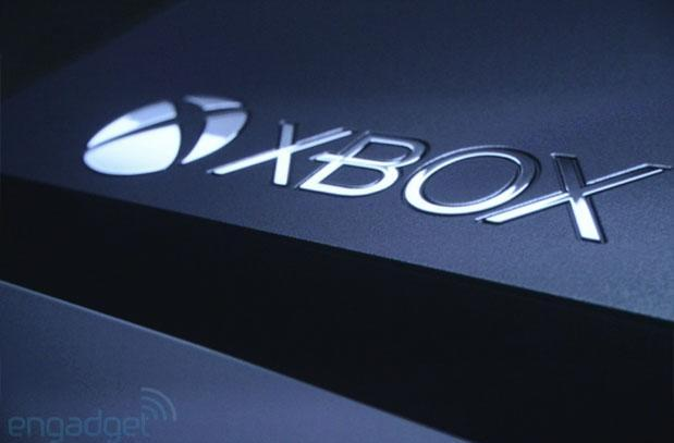 Xbox One's DRM policy reversal: an oral history