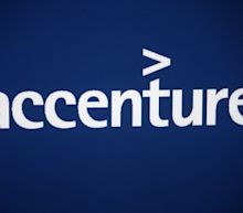 Why Accenture (ACN) is an Incredible Growth Stock
