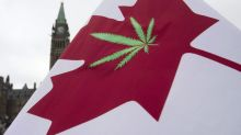 'Un-Canadian': Big cannabis slams Ottawa's taxation of medical marijuana