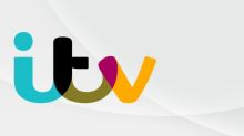 ITV Half-Year Revenues Dip 17% as COVID-19 Impact Bites