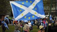 Brexit: l'Ecosse peut-elle se permettre d'être indépendante?