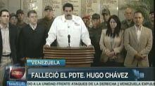Ecuador también deja de financiar Telesur, la cadena regional que creó Hugo Chávez